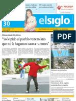 ediciónviernes30-09-2011