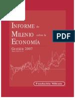 fmilenio informe economico 24