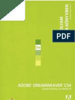Adobe_ Dreamweaver_CS4_Tanfolyam_a_kKonyvben_(OCR)