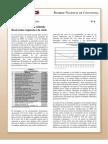 Informe Nacional de Coyuntura 08