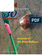 International Rice Research Notes Vol.30 No.2