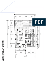 Desain Layout Bu Yani Revisi 3