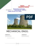 Full Mechanical Degree Updated on 2 7 2010
