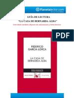 gua_la_casa_de_bernarda_alba-1