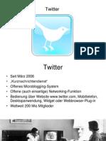 Twitter Fes