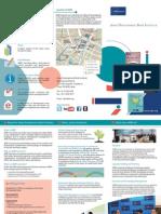 ADBI Brochure