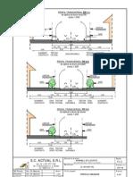 Sacele - Profil Drumuri (A4P)