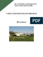 VSF Brochure 22 4
