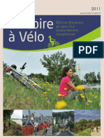 Loire à Vélo 2011