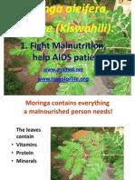 Moringa1_FightMalnutrition