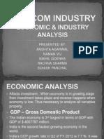 Economic[2]