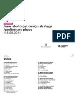 Booklet Preliminary Design _Eng