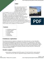 Stockholm Syndrome - Wikipedia, The Free Encyclopedia
