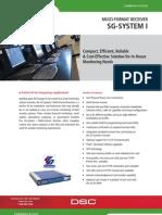 DSC- System I (2)