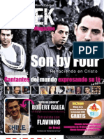 lolekmagazine006