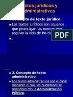 Textos Jurdicos y Administrativos 1212869199040324 8