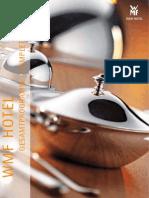 WMF-Katalog-72