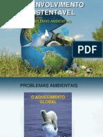 Seminários_Desenvolvimento Sustent_2