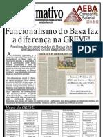 diario_greve_30_convocatoriaaeba4c32218ee88