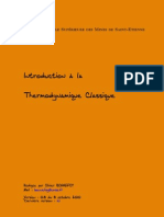 Thermo-EMSE