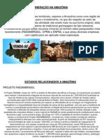 Mineração_Amazônia