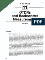 Fiber Optic Test and Measurement - Derickson - Chap11