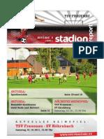stadionzeitung_06_roehrnbach