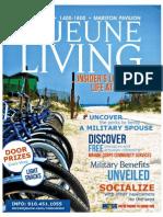 Lejeune Living v2