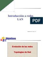 1- Introduccion alcableado