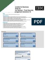 Solution Advisor Security 020211