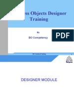 BO Designer 1