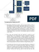 Fundamentos Gerais Da APF
