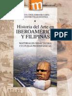 2004a-Arquitectura y Urbanismo Prehispánicos