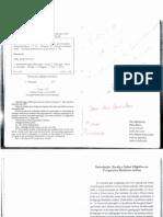 Pedagogia histórico crítica - Saviani Dermeval