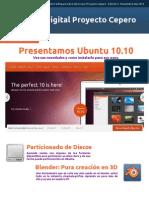 Present Amos Ubuntu 10.10 Pcepero05