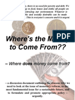 Wheres the Money-BL