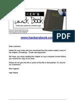 Www-hackersbook-com Chapter Phreaking Cc