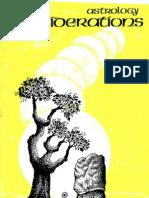 Considerations Magazine Vol 10-2