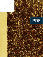 Bach s Fugues Brook Sampson