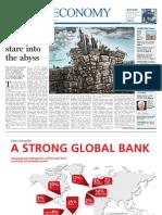 FT World Crisis