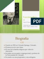 Functionalism-1 (2)