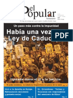El Popular 118(1)