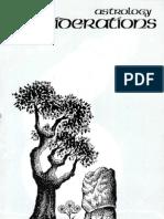 Considerations Magazine Vol 09-3