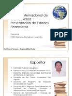 presentacion-nic12843