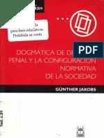 DOGMATICA_DE_DERECHO_PENAL_Y_LA_CONFIGURACION_NORMATIVA_DE_LA_SOCIEDAD_-_jakobs__gunther_-