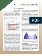Informe Nacional de Coyuntura 81