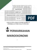 N9 stpm-ekon-p1-skema