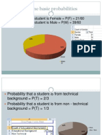 Qmm Probabilty Project