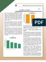 Informe Nacional de Coyuntura 56