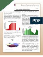 Informe Nacional de Coyuntura 71